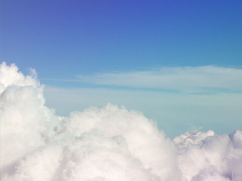 Ethereal clouds 1 – Slide 3