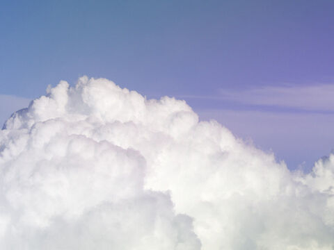 Ethereal clouds 2. – Slide 4