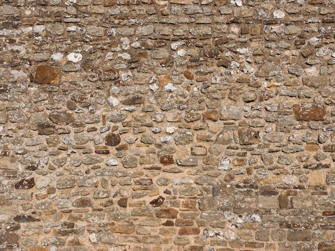 Stone wall texture. – Slide 9