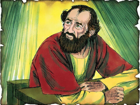 """Peter Dies for Preaching the Gospel in Rome. 67 A.D. 2 Peter 1: Peter is executed in Rome for preaching the Gospel of Jesus Christ. """"For we did not follow cunningly devised fables when we made known to you the power and coming of our Lord Jesus Christ, but were eyewitnesses of His majesty."""" – Slide 62"""