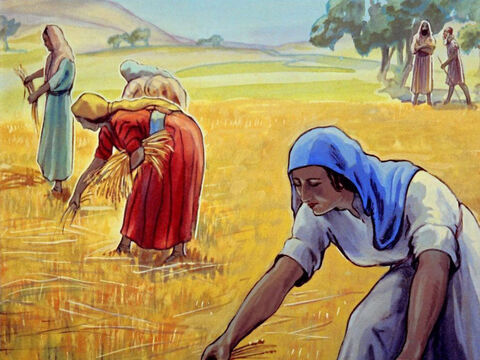 Eventually due to a famine about 1,750 B.C. … – Slide 24